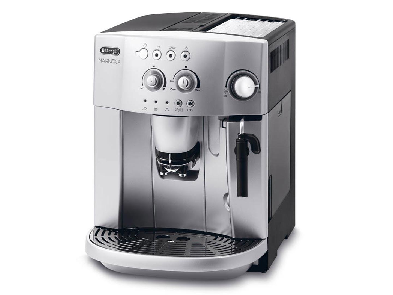 delonghi德龙咖啡机维修中心