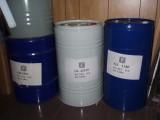 无锡回收日化香精(正规公司)