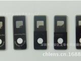 厂家供应手机摄像头PC镜片 电脑摄像头PC镜片