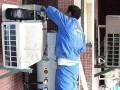 平顶山空调维修空调清洗空调加氟