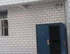附中对面(疾控中心隔壁)套房出租 2室 1厅 70平米 整租