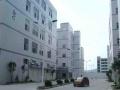 宝安区西乡独院厂房13000平米出售