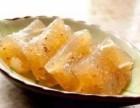 诸侯记果仔糕已经成为小吃美食界的特色知名品牌