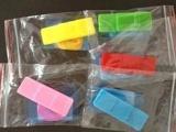 东莞硅胶色母,色膏,色胶,免费代客配色,