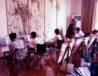 中高考美术培训