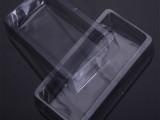 深圳吸塑包装厂,包装盒内托底托吸塑,包装盒吸塑内衬包装