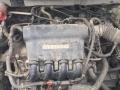 比亚迪 F3R 2009款 1.5 手动 金钻版舒适型GLi精品
