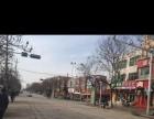 温塘盛客堡欢乐餐厅 四至五楼写字楼 300平米