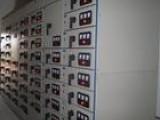 配电柜回收+上海二手稳压柜回收+断路器变频器收购