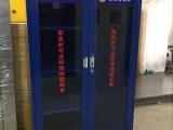 深圳出厂家有警务装备柜/反恐警械柜现货出售