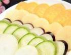 金诺郎韩式烤肉加盟【优惠活动进行中】
