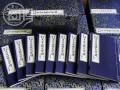 家谱 族谱 宗谱 线装书 仿古书古籍 宣纸绵纸制作印刷定制