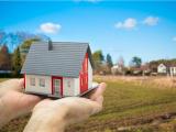 黃南房屋抵押貸款標準-黃南全款汽車抵押貸款材料