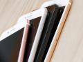 成都苹果6手机高价回收 以旧换新 16G免费换32G