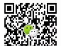 九江办公软件培训学历低能学会吗?