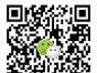 南昌3DS MAX效果图速成班