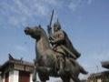 徐州 西湖 美景二日游