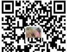广西民族大学函授南宁成人高考报名中心