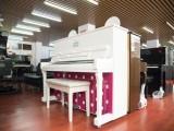 佛山顺德买钢琴,海伦钢琴,二手钢琴卡瓦依,雅马哈,送货上门
