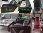 北京办公室沙发换面翻新 电脑转椅维修换脚轮换气动杆 皮椅换面