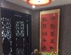 生态路14号韶阳假日酒店 写字楼 1000平米