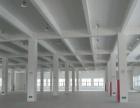 出租新站区1700平米框架结构厂房