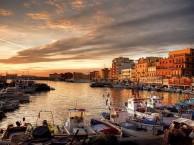葡萄牙移民需要哪些条件