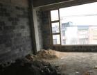 大化 大化红河南路 9室 9厅 200平米