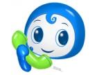 欢迎访问(韶关小艾消毒柜官方网站)各点售后服务咨询电话