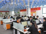 宁波地区帮忙亮资6000万费用多少-办理步骤是什么