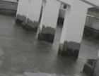 眉山彭山防水补漏眉山彭山阳台屋面屋顶防水厨房卫生间防水堵漏