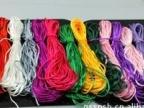 DIY编织绳 5号线中国结 手链绳 串珠