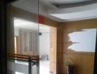 柳州市城站路边楼第三层全层出租