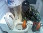 长沙清理粪池 专业管道疏通 专业清洗管道