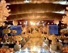 深圳冷餐会,茶歇,上门自助餐,宴会酒席,户外烧烤