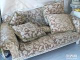 北京专业修沙发床头椅子卡座沙发加工软包定制窗帘