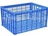 塑料筐、周转筐  大量生产 珠三角可免费送货