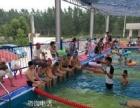 700元南京仙林暑期游泳培训班训练营包教包会