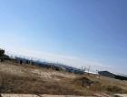 平门 永丰堡车管二所对面 土地 7300平米