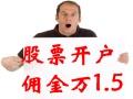 湖南长沙炒股团购开户哪家证券公司有优惠