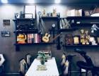 深圳市罗湖区天涯纹身工作室15年特级纹身师店铺