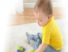 惠佳儿童玩具 惠佳儿童玩具诚邀加盟