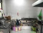 省化工学校旁餐饮店转让同城搜铺