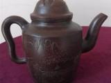 佛山正规合法出售紫砂壶 紫砂壶价值高吗 紫砂壶私下交易