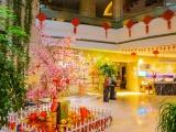 苏州太湖高尔夫酒店-婚宴酒店推荐-人人宴