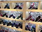 英国纽百伦加盟 鞋 投资金额 1-5万元