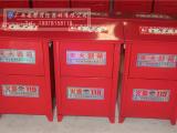 声誉好的灭火器箱供应商当属广西安都消防器材,北海消防箱批发商