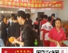 张秀梅张姐炸鸡饭烤肉拌饭加盟 快速出餐轻松开店