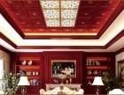 豪斯德尔集成墙面十大品牌 主宰智能装饰时代