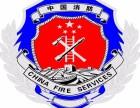 建安一站式消防服务平台专业提供消防图纸设计服务